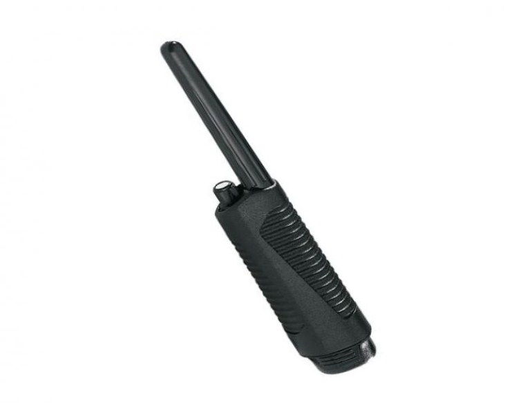 Fisher F-Point pinpointer