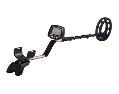 "FISHER F70 Metal Detector With 10"" DD Coil"