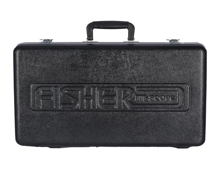 FISHER XLT-17