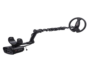 XP ADX-150 Metal Detector